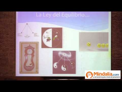 Embedded thumbnail for El arquetipo de la diosa
