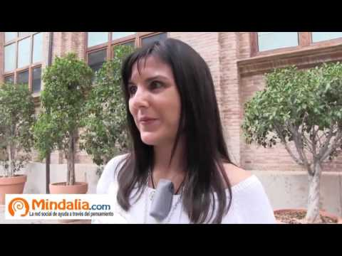 Embedded thumbnail for Entrevista a Maiga Gómez: Señales de Tráfico para el Alma